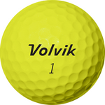 Volvik XT Soft Golf Balls