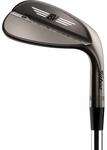 Titleist Golf- Vokey SM8 Brushed Steel Wedge