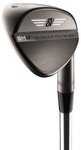 Titleist Golf- LH Vokey SM8 Brushed Steel Wedge (Left Handed)