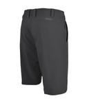Etonic Golf- Performance Core Shorts