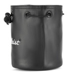 Titleist Golf- Professional Valuables Pouch