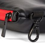 Titleist Golf- Professional Zippered Pouch