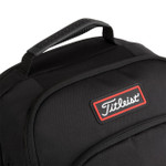Titleist Golf- Players Backpack