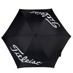 Titleist Golf- Players Single Canopy Umbrella