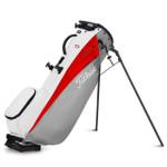 Titleist Golf- Players 4 Carbon Stand Bag
