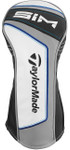 Pre-Owned TaylorMade Golf SIM Max Draw Driver