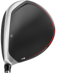 Pre-Owned TaylorMade Golf M5 460 Driver