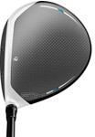 Pre-Owned TaylorMade Golf SIM Driver