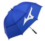 Mizuno Golf- Double Canopy Umbrella