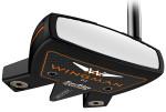 Tour Edge Golf- Wingman 02 Putter