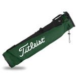 Titleist Golf- Carry Bag