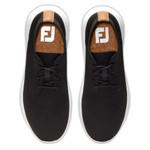 FootJoy Golf- Ladies Flex LE2 Spikeless Shoes (Closeout)