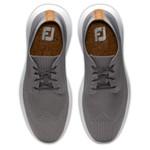 FootJoy Golf- Flex LE2 Spikeless Shoes (Closeout)