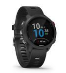 Garmin Golf- Forerunner 245 Music Smartwatch