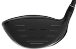 Pre-Owned Srixon Golf Z 585 Driver