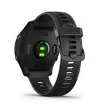 Garmin Golf- Forerunner 945 GPS Smartwatch