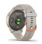 Garmin Golf- Venu GPS Smartwatch