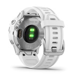 Garmin Golf- Fenix 6S GPS Watch