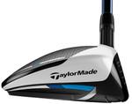 Pre-Owned TaylorMade Golf SIM Max Steel Fairway Wood