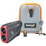 Bushnell Golf- Tour V5 Shift Patriot Pack Rangefinder
