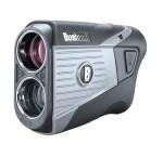 Bushnell Golf- Tour V5 Patriot Pack Rangefinder