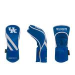 Team Effort Golf- NCAA Hybrid Headcover