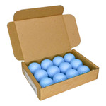 Nitro- Blank Golf Balls LOGO ONLY