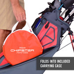 GoSports Golf- Chipster Range Chipping Practice System