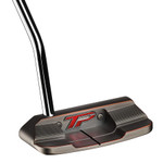 Pre-Owned Taylormade Tp Patina Collection Del Monte Putter