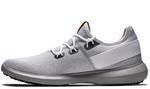FootJoy Golf- FJ Coastal Flex Spikeless Shoes (Closeout)