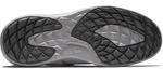 FootJoy Golf- FJ Coastal Flex Spikeless Shoes