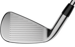 Pre-Owned Callaway Golf 2018 X Forged Utility Iron