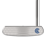 Pre-Owned Cleveland Golf Huntington Beach Soft #6 Putter