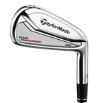 Pre-Owned TaylorMade Golf Tour Preferred UDI Hybrid