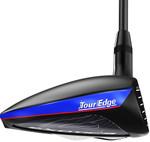 Pre-Owned Tour Edge Golf Exotics EXS 220 Fairway Wood