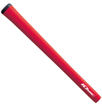 Iomic Golf- Sticky 2.3 Midsize Round Grip
