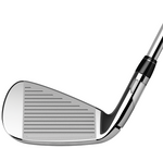 Pre-Owned TaylorMade Golf Ladies SIM Max Irons (7 Iron Set)