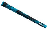 Iomic Golf- Sticky Black Army 2.3 Standard Grip