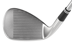 Pre-Owned Cleveland Golf LH CBX Cavity Back Tour Satin Wedge (Left Handed)