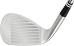 Cleveland Golf- RTX ZipCore Tour Satin Wedge