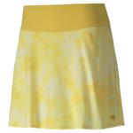 Puma Golf- Ladies PWRSHAPE Tie Dye Skirt