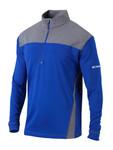 Columbia Golf Omni-Wick Standard Pullover