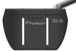 Cleveland Golf- Huntington Beach Soft Premier #10.5 Putter