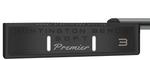Cleveland Golf- Huntington Beach Soft Premier #3 Slant Putter