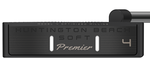 Cleveland Golf- Huntington Beach Soft Premier #4 Putter