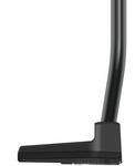 Cleveland Golf- Huntington Beach Soft Premier #11 Single Bend Putter