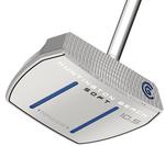 Cleveland Golf- Huntington Beach Soft #10.5 Center Shaft Putter