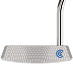 Cleveland Golf- Huntington Beach Soft #11 Single Bend Putter