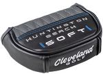 Cleveland Golf- Huntington Beach Soft #14 Single Bend Shaft Putter