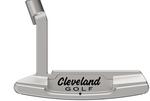 Cleveland Golf- Huntington Beach Soft #4 Putter